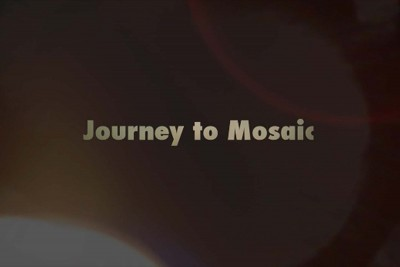 Journey to Mosaic - Smith Cinematic