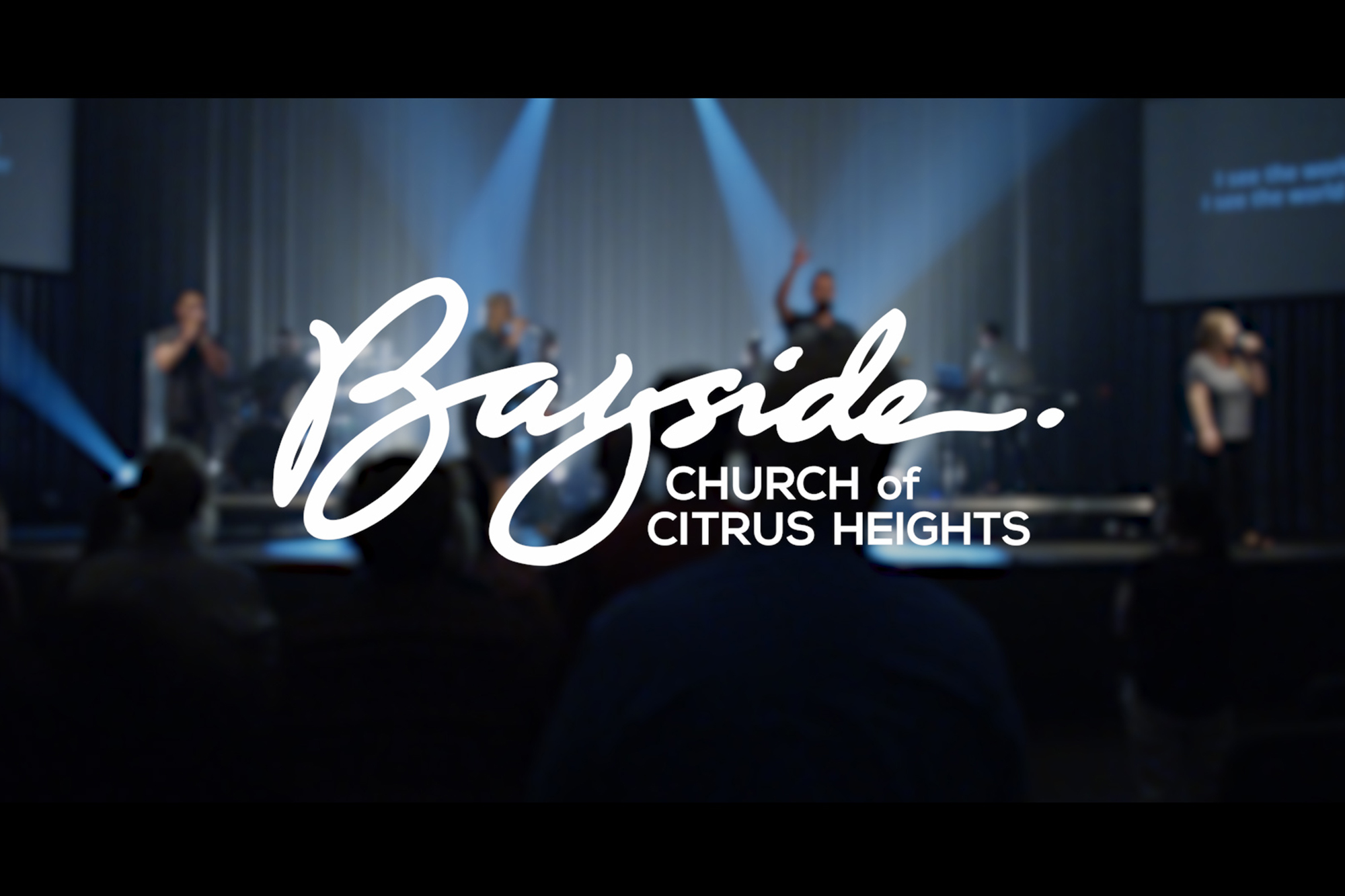 Bayside Church of Citrus Heights